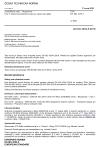 ČSN EN ISO 4254-5 Zemědělské stroje - Bezpečnost - Část 5: Motorem poháněné stroje pro zpracování půdy