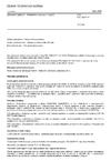 ČSN EN 15663 +A1 Železniční aplikace - Referenční hmotnosti vozidel