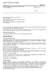 ČSN EN 15877-1 +A1 Železniční aplikace - Označení železničních vozidel - Část 1: Nákladní vozy