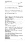 ČSN EN ISO 13370 Tepelné chování budov - Přenos tepla zeminou - Výpočtové metody
