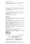 ČSN EN 12830 Přístroje pro záznam teploty při přepravě, skladování a distribuci teplotně citlivého zboží - Zkoušky, provedení, použitelnost
