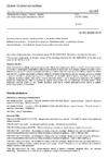ČSN EN IEC 62902 Akumulátorové články a baterie - Značky pro označování jejich chemického složení
