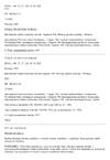 ČSN IEC 50(394) +A1 Mezinárodní elektrotechnický slovník - Kapitola 394: Přístroje jaderné techniky - Přístroje