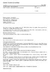 ČSN EN 12697-5 Asfaltové směsi - Zkušební metody - Část 5: Stanovení maximální objemové hmotnosti