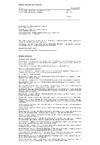 ČSN EN 1459-1 Terenní vozíky - Bezpečnostní požadavky a ověření - Část 1: Vozíky s proměnným vyložením