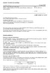ČSN EN IEC 60947-9-1 Spínací a řídicí přístroje nízkého napětí - Část 9-1: Aktivní systémy pro zmírnění poruch oblouku - Zařízení pro zhášení oblouku