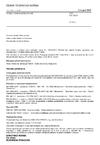 ČSN EN 10283 Odlitky z korozivzdorných ocelí