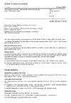 ČSN EN IEC 60749-17 ed. 2 Polovodičové součástky - Mechanické a klimatické zkoušky - Část 17: Neutronové záření
