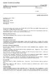 ČSN EN ISO 4254-9 Zemědělské stroje - Bezpečnost - Část 9: Secí stroje