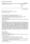ČSN EN IEC 60964 ed. 2 Jaderné elektrárny - Dozorny - Návrh
