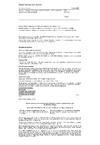 ČSN EN 45558 Obecná metoda pro deklaraci použitých kritických surovin ve výrobcích spojených se spotřebou energie