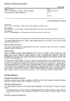 ČSN EN IEC 60793-2-10 ed. 7 Optická vlákna - Část 2-10: Specifikace výrobku - Dílčí specifikace pro mnohovidová vlákna kategorie A1