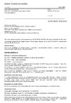 ČSN EN IEC 60747-16-6 Polovodičové součástky - Část 16-6: Mikrovlnné integrované obvody - Násobiče kmitočtu