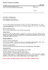 ČSN ISO 10791-7 Podmínky zkoušek pro obráběcí centra - Část 7: Přesnost dokončovaného zkušebního kusu