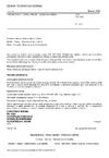 ČSN EN 1022 Nábytek bytový - Sedací nábytek - Hodnocení stability