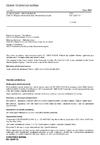 ČSN EN 12697-33 Asfaltové směsi - Zkušební metody - Část 33: Příprava zkušebních těles zhutňovačem desek