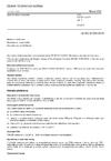 ČSN EN IEC 61333 ed. 2 Značení feritových jader