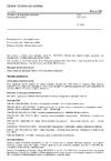ČSN EN 16751 Produkty z biologického materiálu - Kritéria udržitelnosti