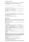 ČSN EN 16798-3 Energetická náročnost budov - Větrání budov - Část 3: Pro nebytové budovy - Výkonové požadavky na větrací a klimatizační systémy místností (Moduly M5-1, M5-4)