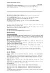 ČSN EN 16798-17 Energetická náročnost budov - Větrání budov - Část 17: Směrnice pro kontrolu větracích a klimatizačních systémů (Modul M4-11, M5-11, M6-11, M7-11)