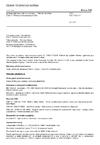 ČSN EN 13523-17 Kontinuálně lakované kovové pásy - Metody zkoušení - Část 17: Přilnavost snímatelných fólií