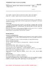 ČSN P ISO/TS 55010 Management aktiv - Návod k sladění finančních a nefinančních funkcí v managementu aktiv