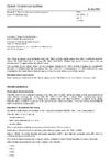 ČSN EN 1993-1-5 ed. 3 Eurokód 3: Navrhování ocelových konstrukcí - Část 1-5: Boulení stěn