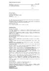 ČSN EN 1434-4 +A1 Měřidla přenosu tepelné energie - Část 4: Zkoušky pro schválení typu