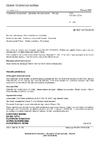 ČSN EN ISO 12718 Nedestruktivní zkoušení - Zkoušení vířivými proudy - Slovník