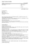 ČSN EN IEC 60974-7 ed. 4 Zařízení pro obloukové svařování - Část 7: Hořáky