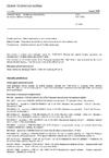 ČSN EN 17067 Lesnické stroje - Bezpečnostní požadavky na rádiové dálkové ovládače