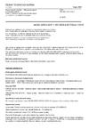 ČSN EN ISO 4259-2 +A1 Ropa a ropné výrobky - Preciznost metod a výsledků měření - Část 2: Výklad a použití precizností údajů ve vztahu ke zkušebním metodám