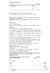 ČSN ISO 18091 Systémy managementu kvality - Směrnice pro aplikování ISO 9001 v místní samosprávě