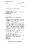 ČSN EN ISO 14006 Systémy environmentálního managementu - Směrnice pro začleňování ekodesignu