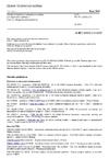 ČSN EN IEC 62932-2-2 Průtokové bateriové energetické systémy pro stacionární aplikace - Část 2-2: Bezpečnostní požadavky