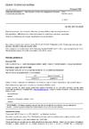 ČSN EN IEC 63172 Elektrická příslušenství - Metodika pro určení třídy energetické účinnosti elektrických příslušenství