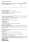 ČSN EN 1176-7 Zařízení a povrch dětského hřiště - Část 7: Pokyny pro instalaci, kontrolu, údržbu a provoz