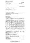 ČSN EN ISO 19085-9 Dřevozpracující stroje - Bezpečnost - Část 9: Stolové kotoučové pily (s a bez posuvného stolu)