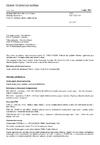 ČSN EN 13523-18 Kontinuálně lakované kovové pásy - Metody zkoušení - Část 18: Odolnost proti vzniku skvrn