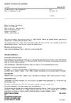 ČSN EN 12697-40 Asfaltové směsi - Zkušební metody - Část 40: Propustnost in situ
