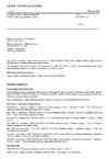 ČSN EN 12697-22 Asfaltové směsi - Zkušební metody - Část 22: Zkouška pojíždění kolem