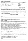 ČSN EN 61733-1 Měřicí relé a ochranná zařízení - Komunikační rozhraní ochran - Část 1: Všeobecně