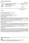 ČSN EN 60512-11-10 Konektory pro elektronická zařízení - Zkoušky a měření - Část 11-10: Klimatické zkoušky - Zkouška 11j: Chlad