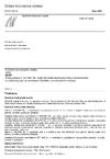 ČSN 57 6540 Vepřové maso pro výsek