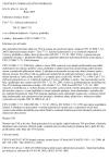 TNI 33 2000-7-711 Elektrická instalace budov - Část 7-711: Zařízení jednoúčelová a ve zvláštních objektech - Výstavy, přehlídky a stánky - Komentář k ČSN 33 2000-7-711