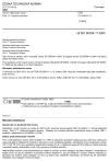 ČSN EN 60034-11 Točivé elektrické stroje - Část 11: Tepelná ochrana