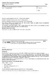 ČSN EN 1993-1-5 Eurokód 3: Navrhování ocelových konstrukcí - Část 1-5: Boulení stěn