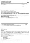 ČSN EN 1993-4-3 Eurokód 3: Navrhování ocelových konstrukcí - Část 4-3: Potrubí