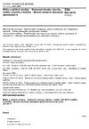 ČSN ISO 8070 Mléko a mléčné výrobky - Stanovení obsahu vápníku, sodíku, draslíku a hořčíku - Metoda atomové absorpční spektrometrie