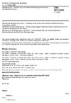ČSN ISO 15230 Vibrace a rázy - Vazební síly na rozhraní člověk-stroj při vibracích přenášených na ruce